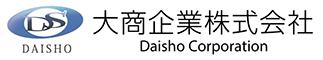 中華の喜びと楽しさを提供する 大商企業株式会社